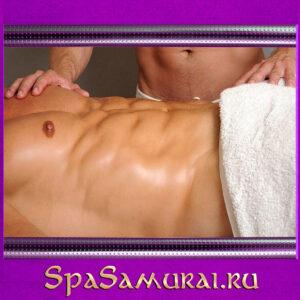Лингам массаж для мужчин