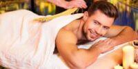 Акции - школа мастеров массажа - Профессиональный массаж в Москве