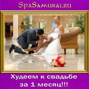 Интересные идеи для свадьбы в Москве