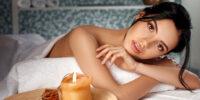 Обучение - Профессиональный массаж в Москве - школа мастеров массажа