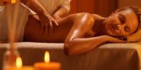 школа мастеров массажа - Профессиональный массаж в Москве - Видео