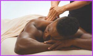 Карсай массаж – это метод естественного восстановления Мужской силы!
